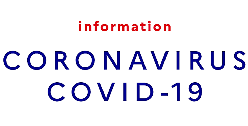info-covid-19_1000x500_acf_cropped.png